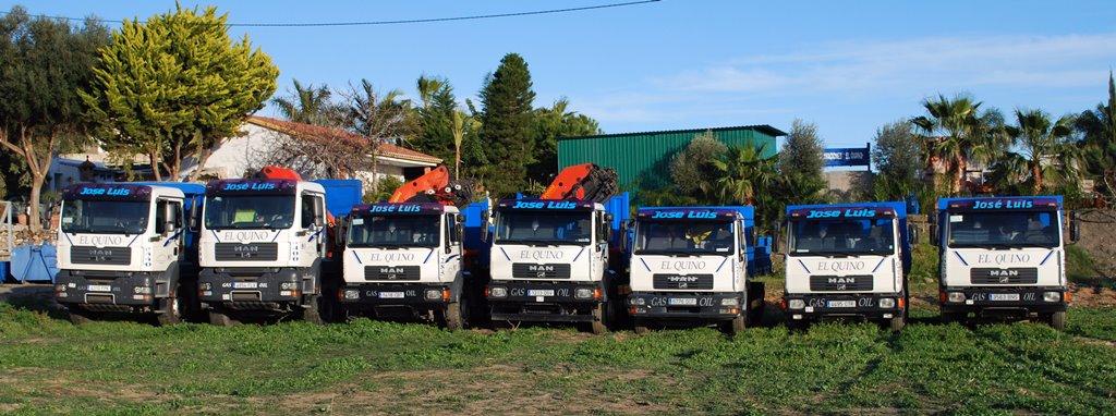 Flota_camiones