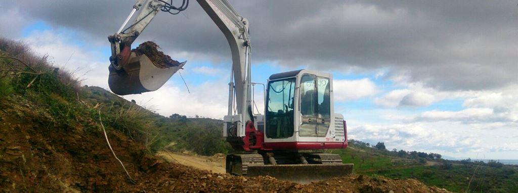 Trabajos_realizados_maquinaria_excavaciones