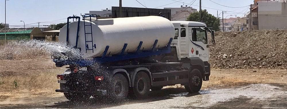 Cubas_de_agua_poliester_malaga